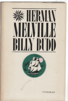 Billy Budd - Benito Cereno