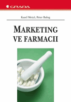 Marketing ve farmacii