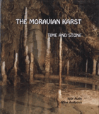 The moravian karst - time and stone