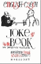 English-Czech jokebook