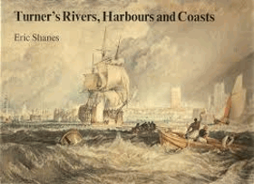 Turner's rivers, harbours, and coasts, DEDIKACE SHANES
