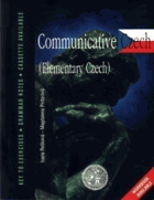 Communicative Czech (elementary Czech)