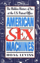American sex machines