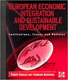European economic integration and sustainable development