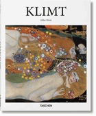 Gustav Klimt 1862-1918. The world in female form.