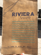 The Riviera Guide