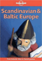 Scandinavian & Baltic Europe