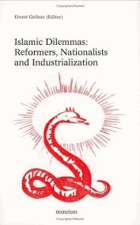 Islamic dilemmas, Reformers and Nationalists