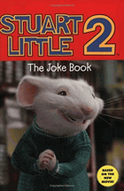 Stuart Little 2, The Joke Book