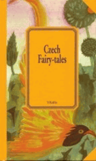 Czech Fairy-Tales