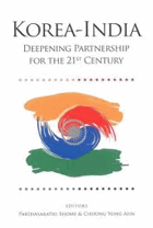Korea-India Deepening Partnership for the 21st Century