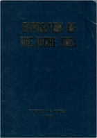 Exposition of the Juche idea