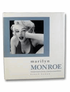 Marilyn Monroe. Photographs selected from the files of United Press Intl