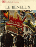 Le Benelux