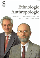 Ethnologie anthropologie