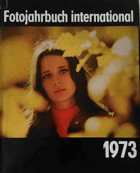 Fotojahrbuch international 1973