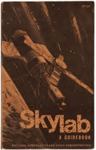 Skylab - A Guidebook