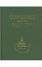 Congress and the Nation 1945-1964