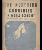 The Northern Countries in World Economy - Denmark - Finland - Iceland - Norway - Sweden