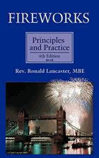Fireworks, Principles and Practice