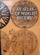 An Atlas Of World History