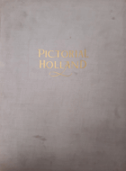 Pictorial Holland
